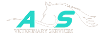 A-S Veterinary Services